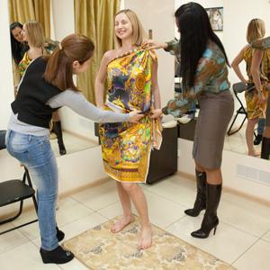 Ателье по пошиву одежды Рыльска