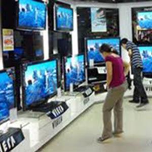 Магазины электроники Рыльска
