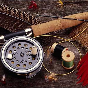 Охотничьи и рыболовные магазины Рыльска