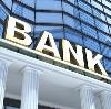 Банки в Рыльске