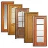 Двери, дверные блоки в Рыльске