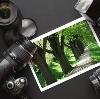 Фотоуслуги в Рыльске