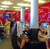 Интернет-кафе в Рыльске