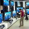 Магазины электроники в Рыльске