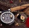 Охотничьи и рыболовные магазины в Рыльске