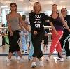 Школы танцев в Рыльске