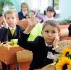 Школы в Рыльске