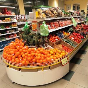 Супермаркеты Рыльска