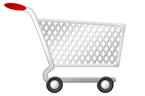 Санги Стиль - иконка «продажа» в Рыльске